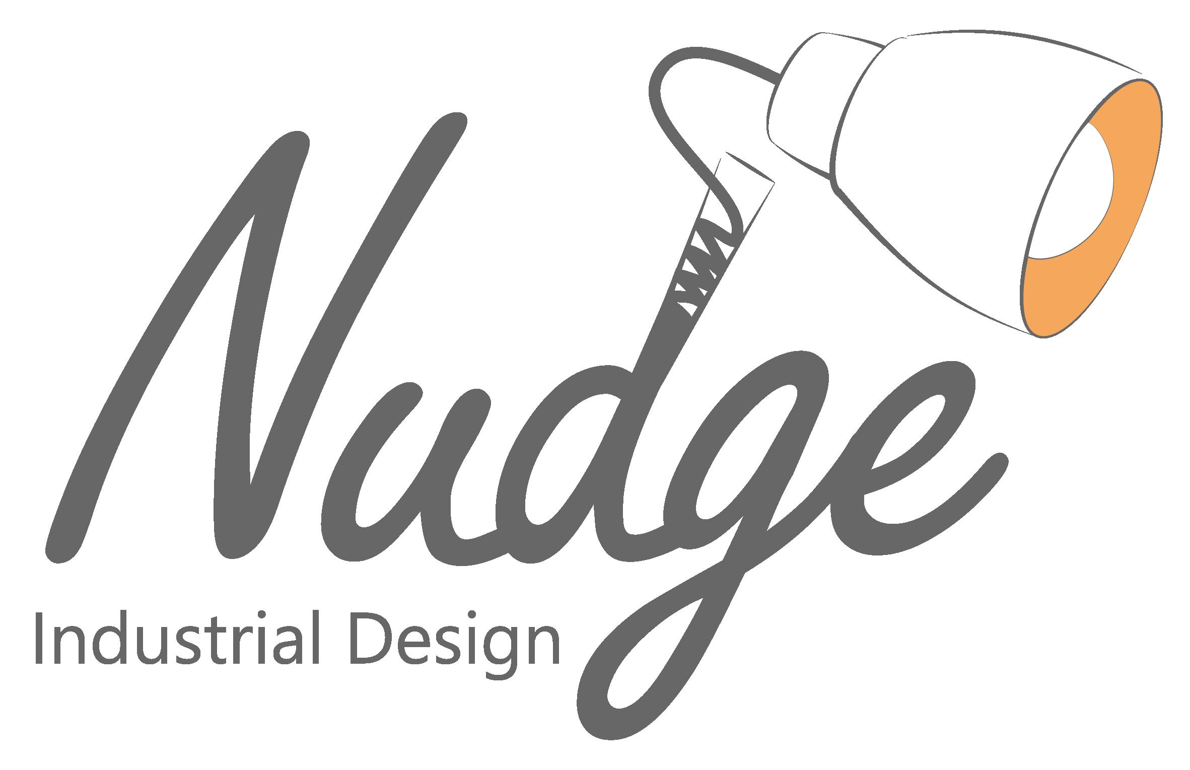 Nudge-ID