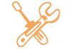 picto-outils